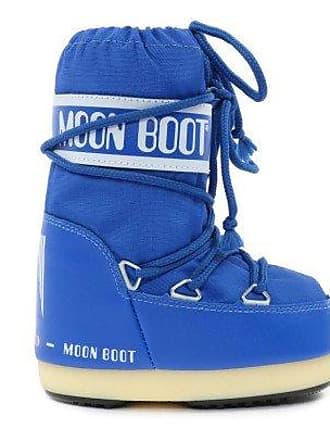 Femmes SoldesJusqu'à Boots Boot Moon Pour A3Rjq5LSc4