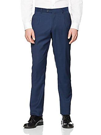 CortefielStylight Hombre Para De Pantalones Para Hombre Pantalones De TJ3uKc5lF1