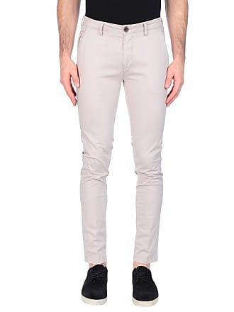 Pantalons Yan Simmon Pantalons Simmon Yan Simmon Yan Pantalons Yan 8IqFO