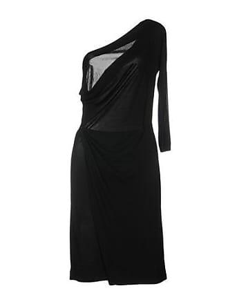 Vestidos Dsquared2 Vestidos Dsquared2 Minivestidos xxwO1q4p