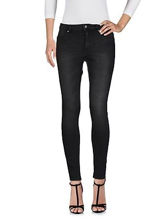 Monday En Denim Cheap Jean Pantalons T1Cqqvw7