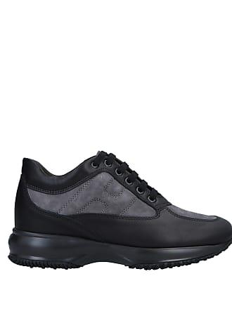Chaussures Basses Sneakers Tennis amp; Hogan Hxq6Bdq