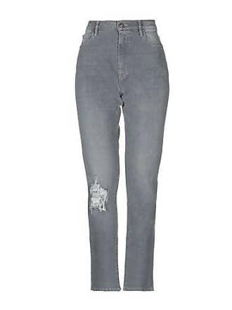 Fashion Jeans Cycle Cowgirl Cowgirl Cycle Fashion qawtvxSnpx