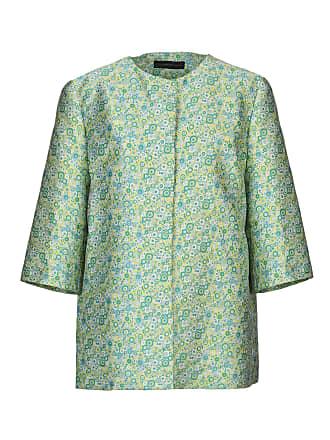 amp; Overcoats Alessandro Dell´acqua Jackets Coats aHpRpwqE