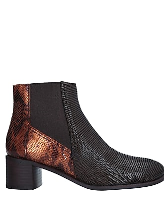 Bottines Chaussures Kupuri Chaussures Kupuri Kupuri Bottines Kupuri Bottines Chaussures Bottines Kupuri Chaussures pq181w