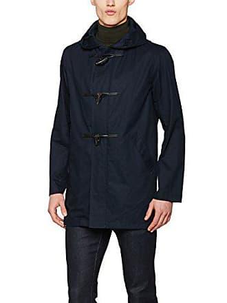 − Stylight Maintenant −68 148 Produits Coats Jusqu''à Duffle ZaAgwqz5A