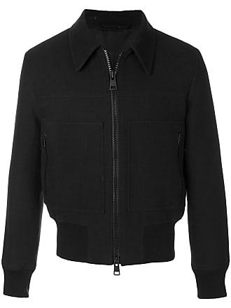 Vestes D'automne Noir Achetez Vestes Noir D'automne Jusqu'à xxU146