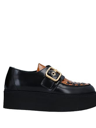 Mulberry Chaussures Mocassins Mulberry Chaussures rdrIRnq