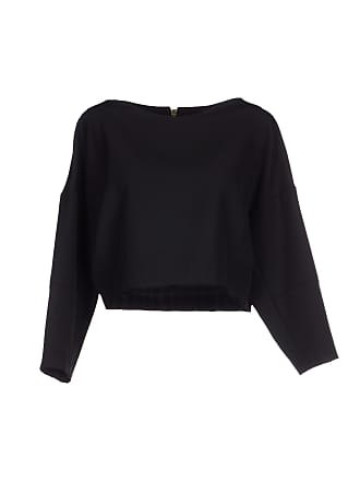 Style Chemises Space Style Concept Blouses Space Concept Chemises Blouses w5tq6XA