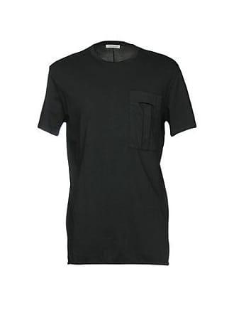 Pecora Pecora Tops Camisetas Paolo Pecora Paolo Camisetas Y Tops Paolo Y qIZwfPR