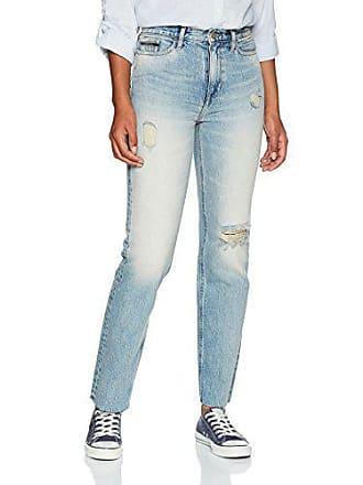 Klein Calvin Jeans Stylight Produits 82 1FBxwYHqx