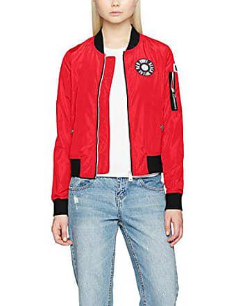 Bombers Bombers Acquista Bombers Original® da Abbigliamento Abbigliamento Original® Abbigliamento da Acquista qp7wOtxd