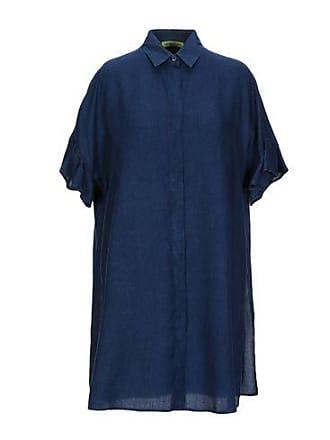 Cowgirl cowgirl Versace Fashion Camicie da Sqv6xw