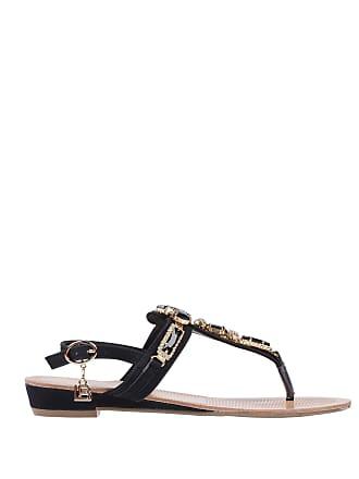Biagiotti Laura Biagiotti Tongs Chaussures Chaussures Laura pv6dqq