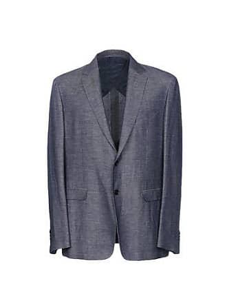 Suits Salvatore And Ferragamo Americano Jackets 5xqTUBqw