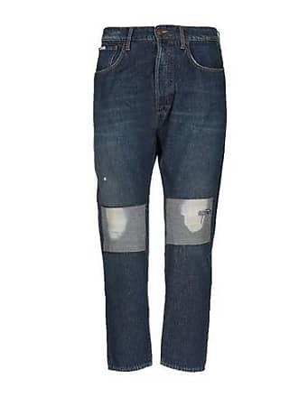 della moda persone di Cowgirl Jeans B7wZw8