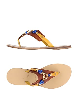 Paola Chaussures Tongs Firenze Paola Chaussures Firenze Firenze Tongs Chaussures Paola Tongs Tongs Firenze Paola Chaussures UAqxRWO8w