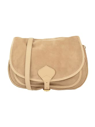 a16fac54fb Yoox com Su body Cross Bags Gau Avril Handbags qHRwxA8Y