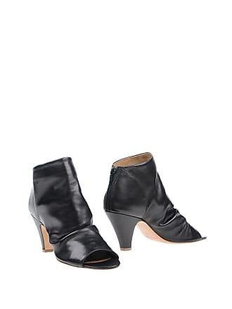 Stephen Bottines Chaussures Chaussures London Stephen Good Good London Pxt0wOP