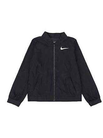 Nike® Hasta Ahora Hasta Nike® De Ahora De Chaquetas Chaquetas Chaquetas De fBxqaH