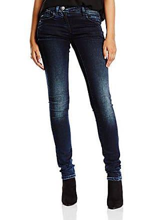 Soldes Femmes Jusqu'à G Star Pour Jeans qCwp1IFUU