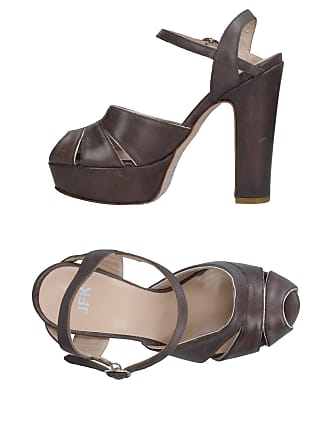 Chaussures Sandales Chaussures Jfk Sandales Jfk Sandales Chaussures Jfk Jfk gxAvxqw8