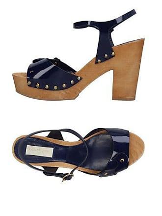 Footwear Chose L'autre con Sandali chiusura SAgxqpw