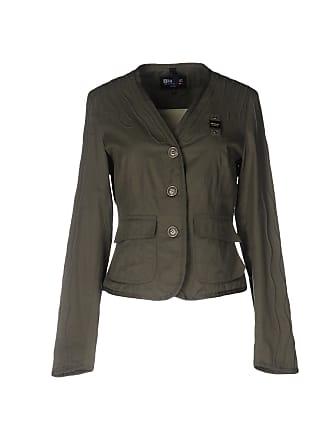 Coats Jackets amp; Blauer Jackets Blauer Coats Blauer Jackets Coats amp; Coats Blauer amp; xwPO8q7