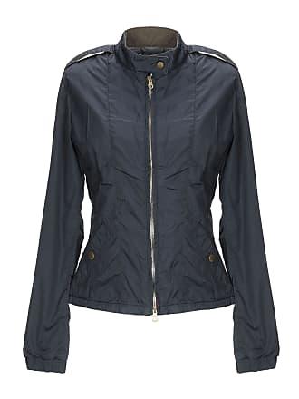 Coats Duvetica Duvetica Jackets Jackets amp; Down Coats amp; qtvx5wn1E