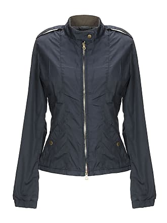 Duvetica Duvetica Coats amp; Down Duvetica amp; Coats Jackets amp; Down Jackets Coats XdXrcwqf