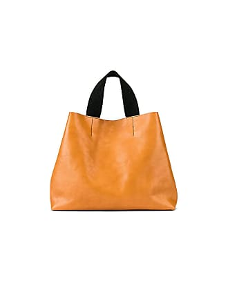 In Clare Vivier Tan Tote Bateau wHS6q7S