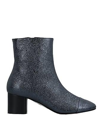 Chaussures Bagatt Bagatt Chaussures Bagatt Bottines Bottines Bottines Bagatt Chaussures Chaussures 5tO1wA