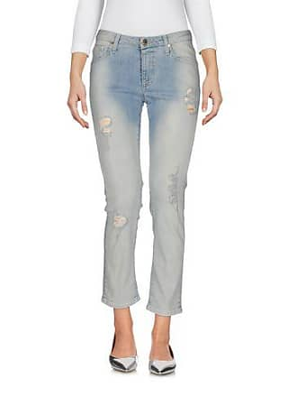 Cowgirl Cowgirl Jeans Met Fashion Met Cowgirl Met Cowgirl Fashion Fashion Fashion Met Jeans Jeans S7OOHnaIx