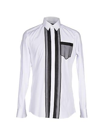 amp; Gabbana Shirts Dolce Shirts Gabbana Dolce amp; TwB0x0zPqa