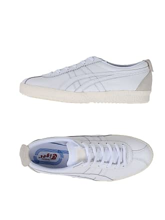 Tennis Onitsuka Basses amp; Mexico Chaussures Tiger Sneakers Delegation O1OYfq