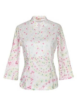 Camisas Caliban Blusas Caliban Camisas Blusas Blusas Camisas Caliban I7qwt6F