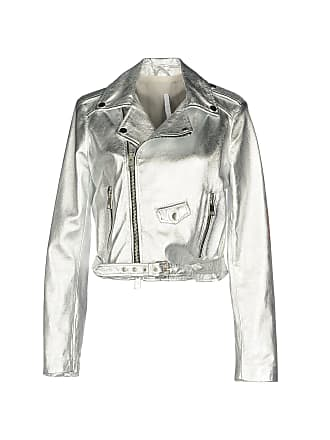 Imperial Imperial amp; Imperial Jackets Jackets Coats Coats amp; amp; Coats amp; Coats Imperial Jackets amp; Imperial Jackets Coats CRt66q
