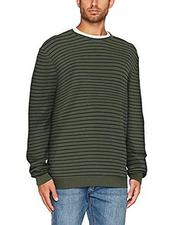 Lerros Herren Pullover Pullover Herren Pullover Pullover Herren Lerros Lerros Herren Lerros N8n0OkwPX