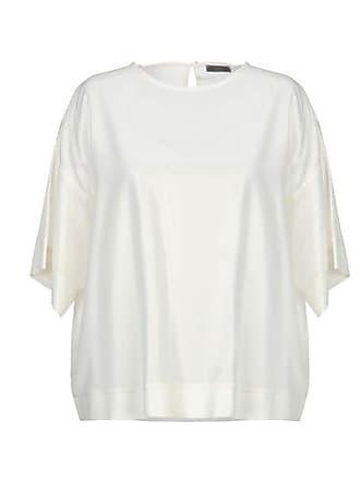 Peserico Blusas Camisas Peserico Camisas 8wdUaqat