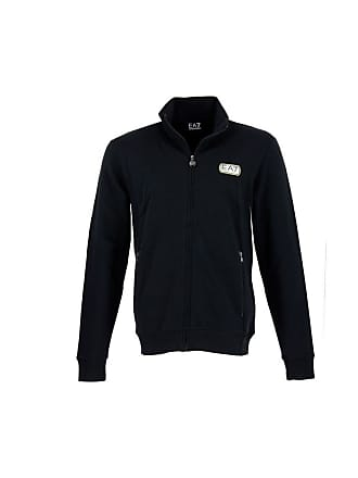Pour Les Sweats Emporio Jusqu''à Shoppez −57 Armani® Hommes 6qxHwCS