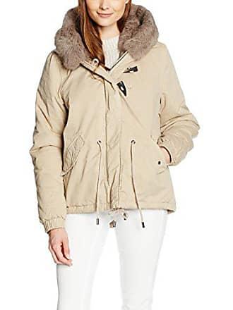 Berlin® Jusqu''à Iq −46 Vêtements Stylight Achetez qf105