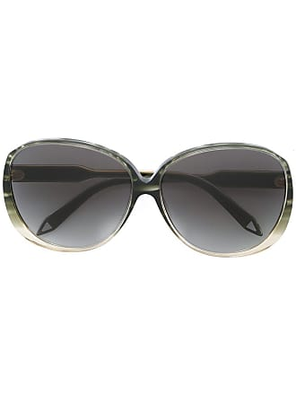Beckham® Stylight Tot −42 Zonnebrillen Victoria Koop B1dw88q