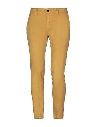 Reparto Reparto Pantaloni 5 5 B0Pqn