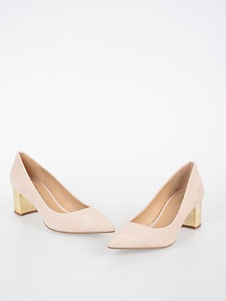 Online Shop Pumps Pumps Online Shop Pumps Online Shop Pumps 9DWEH2I