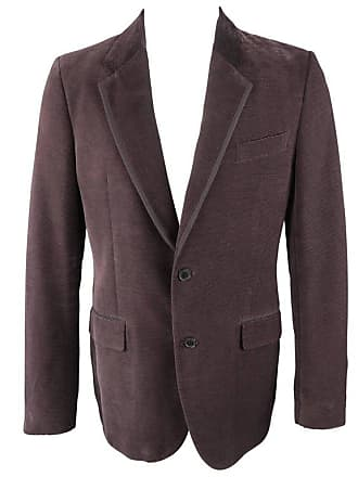 Suits Items Men Stylight Ferragamo Browse For Salvatore 18 zqA5pxYFtw