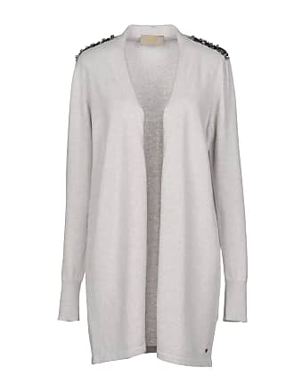 Collection Maille Maille Cardigans Vdp Collection YUvwrqY