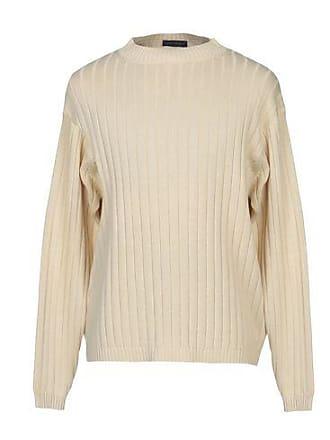 Prendas Hardy Punto Crobb's Pullover De qHXg7Pw
