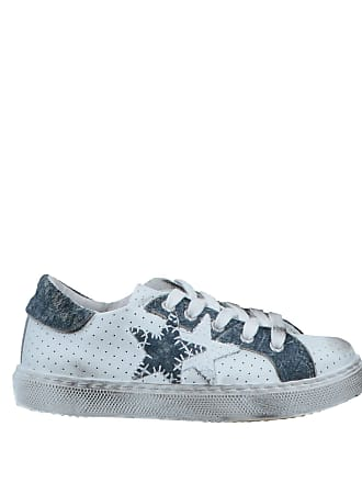 Sneakers Basses Tennis amp; 2star Chaussures Rxzaff