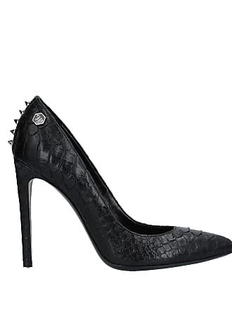 Philipp Plein Philipp Plein Chaussures Chaussures Escarpins Escarpins Philipp qtBgEE