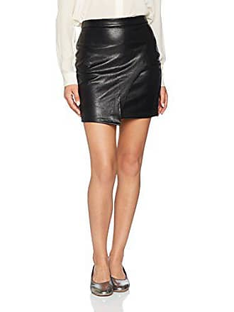produttore Woman Basic Medium Skirt Taglia Black 4sfac02 m Inside TCq7tHw0T